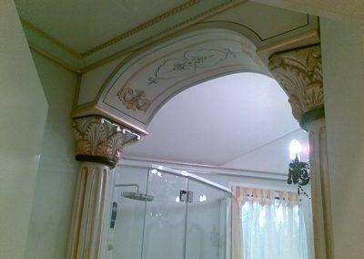 lavori di muratura Ellegi snc Milano