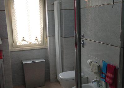 Ristrutturazione Bagni, Ellegi Snc, Milano, sanitari, box doccia, termoarredo