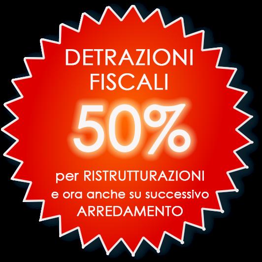 Ellegi snc - Detrazioni e Offerte Ristrutturazione