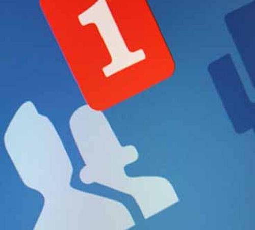 Facebook Ellegi snc Ristrutturazione Milano