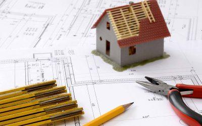 Bonus ristrutturazioni edilizie 2019