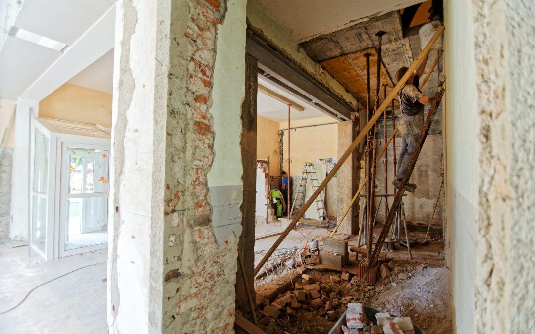 Bonus casa 2021 tutti gli incentivi utili per le ristrutturazioni